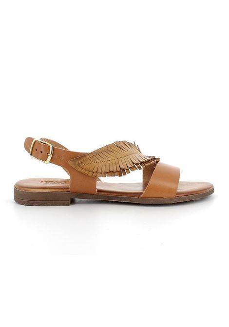 SANDALO IGI&CO IGI&CO | Sandalo | 7176033CUOIO