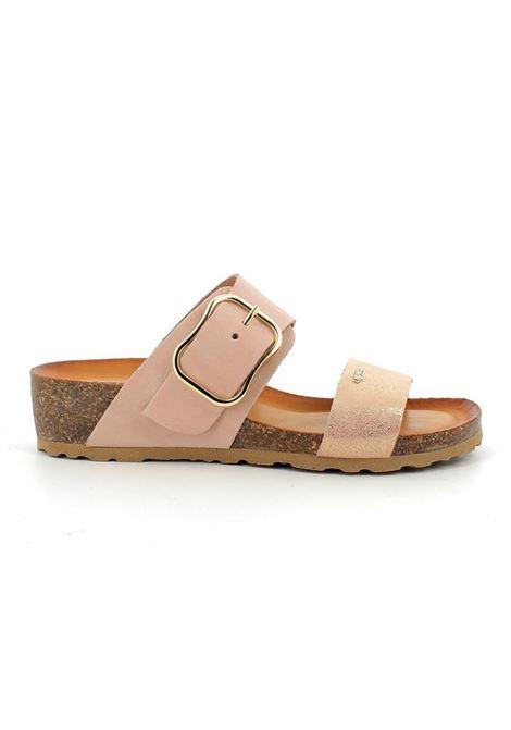 SANDALO IGI&CO IGI&CO | Sandalo | 7185133PHARD