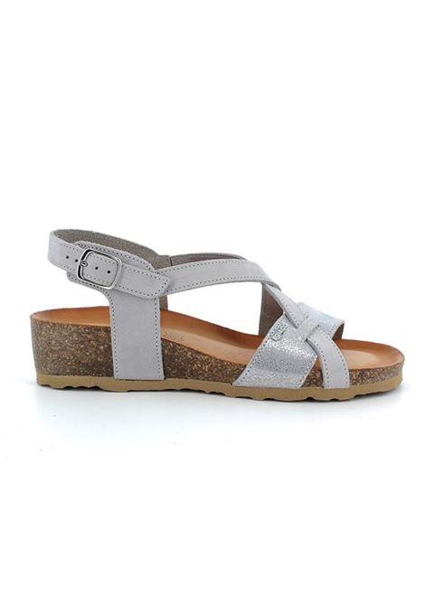 SANDALO IGI&CO IGI&CO | Sandalo | 7185222PERLA
