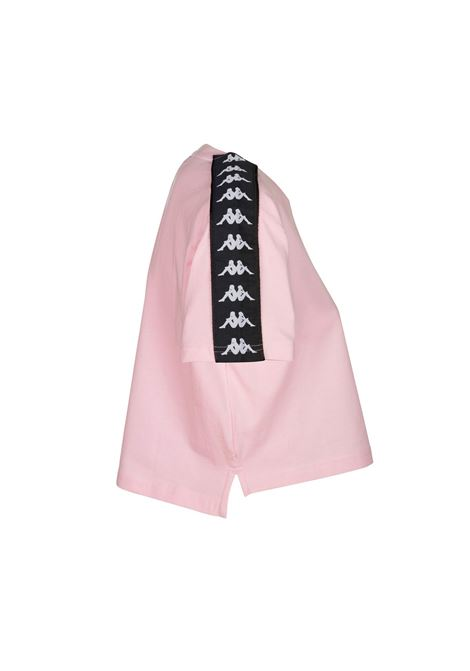 T-SHIRT KAPPA KAPPA | T-shirt | 303WGQ0*BZ5