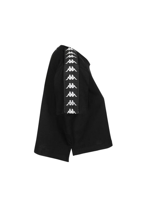 T-SHIRT KAPPA KAPPA | T-shirt | 303WGQ0005
