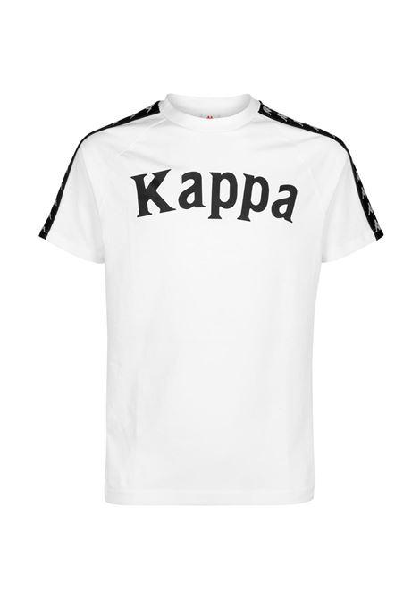 T-SHIRT KAPPA KAPPA | T-shirt | 304NQ00938