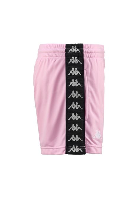 SHORTS KAPPA KAPPA | Shorts | 304S7L0*BZ5
