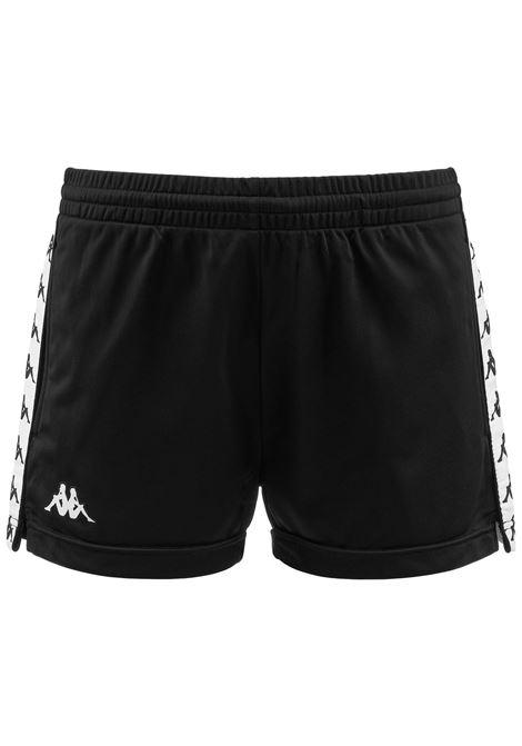 SHORTS KAPPA KAPPA | Shorts | 304S7L0*BZV