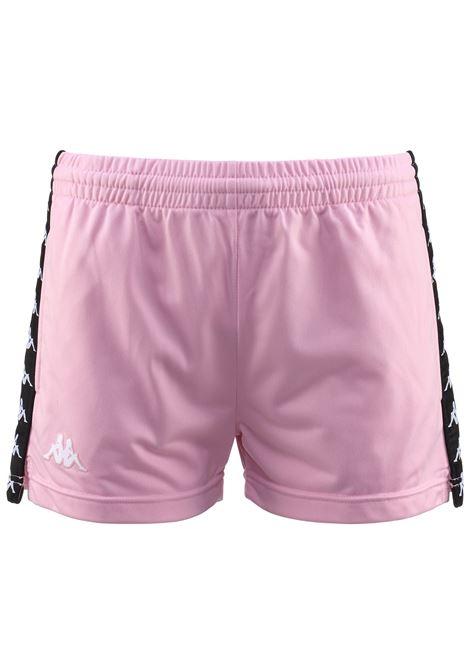 SHORTS KAPPA KAPPA | Shorts | 304S7L0BZ5