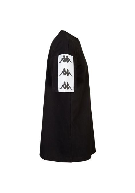 T-SHIRT KAPPA KAPPA | T-shirt | 304TIJ0BY7