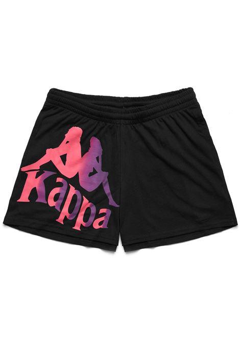 SHORTS KAPPA KAPPA | Shorts | 3116GQW*A0L