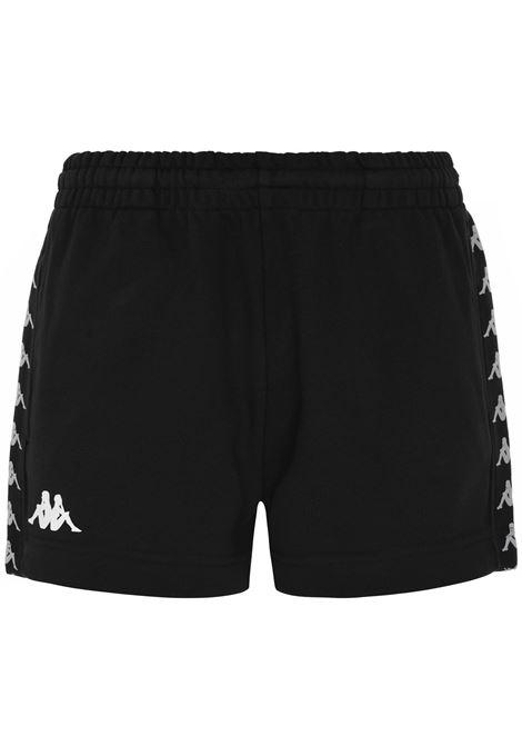 SHORTS KAPPA KAPPA | Shorts | 32143QWA15