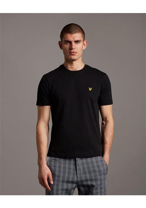 T-SHIRT LYLE&SCOTT LYLE&SCOTT | T-shirt | TS400VZ865