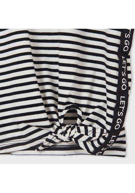 T-SHIRT RAGAZZA MAYORAL MAYORAL   T-shirt   6017040