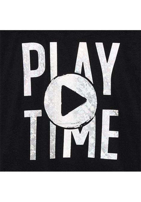 T-SHIRT RAGAZZA MAYORAL MAYORAL | T-shirt | 6019072