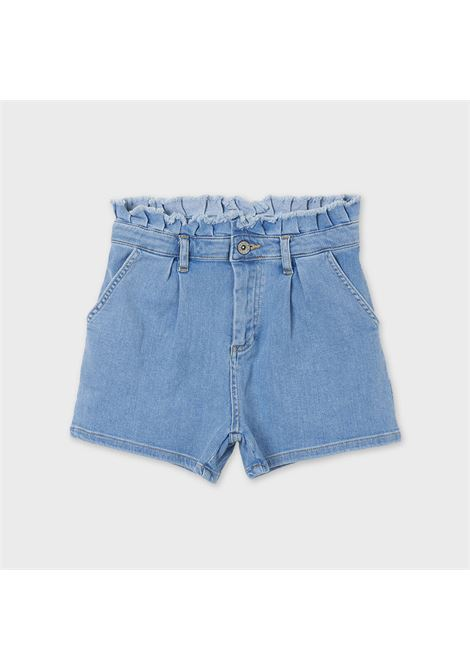SHORTS RAGAZZA MAYORAL MAYORAL | Shorts | 6273005