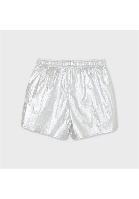 SHORTS RAGAZZA MAYORAL MAYORAL | Shorts | 6275062