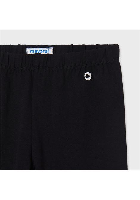 LEGGINGS BAMBINA MAYORAL-M MAYORAL | Leggings | 752057