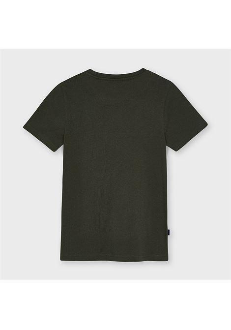 T-SHIRT RAGAZZO NUKUTAVAKE NUKUTAVAKE | T-shirt | 6085044