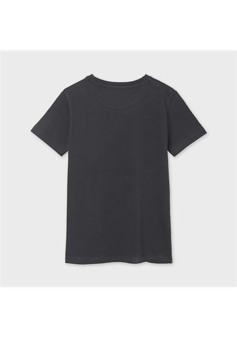 T-SHIRT RAGAZZO NUKUTAVAKE NUKUTAVAKE | T-shirt | 6091082