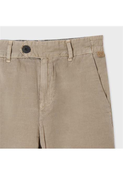 PANTALONE RAGAZZO NUKUTAVAKE NUKUTAVAKE | Pantalone | 6551068