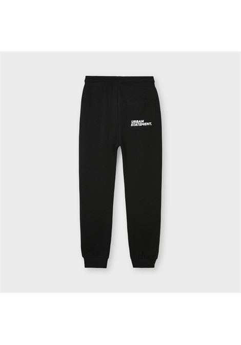 PANTALONE BAMBINO NUKUTAVAKE NUKUTAVAKE | Pantalone | 744032