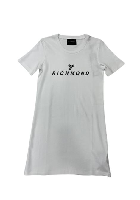 ABITO RICHMOND RICHMOND | Abito | UWP21121VEWHITE
