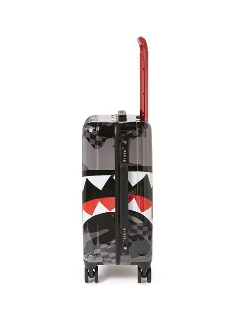 TROLLEY SPRAYGROUND SPRAYGROUND | Trolley | CL74CAMPIONE