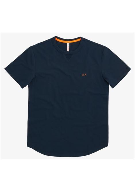 T-SHIRT SUN68 SuN68 | T-shirt | T3111407