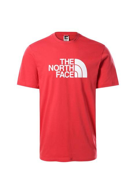 T-SHIRT UOMO THE NORTH FACE THE NORTH FACE | T-shirt | 2TX3V341