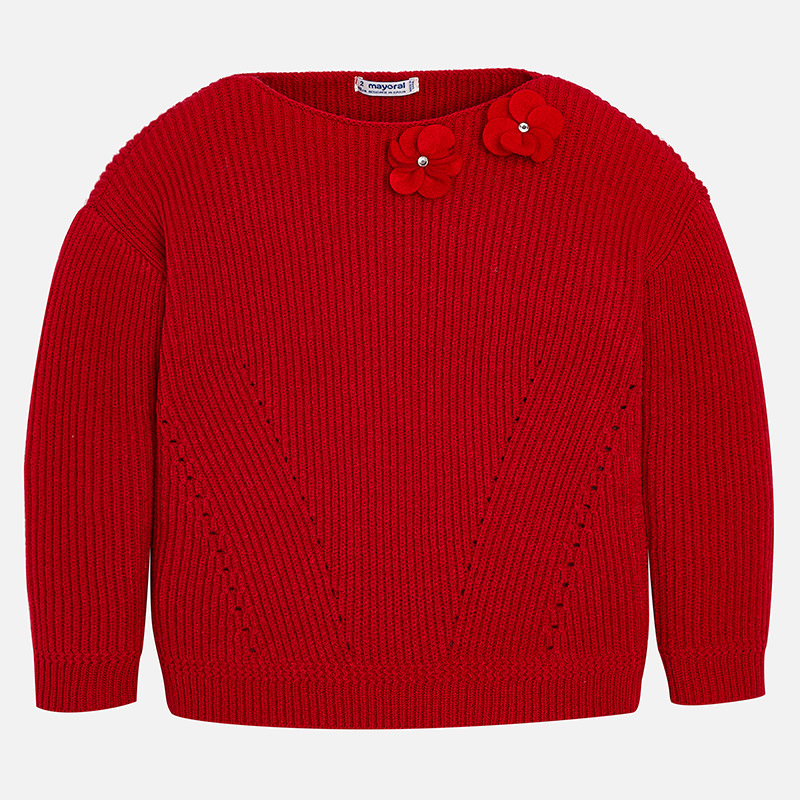 JERSEY MAYORAL MAYORAL-M | Maglione | 4318063