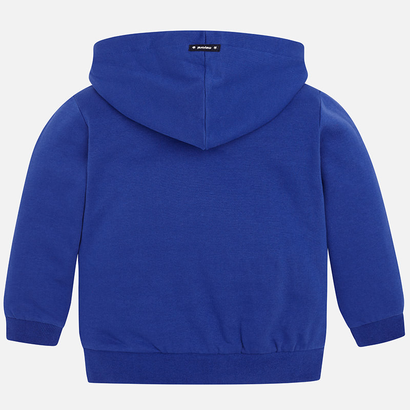 PULLOVER MAYORAL MAYORAL-M | Maglione | 4434072