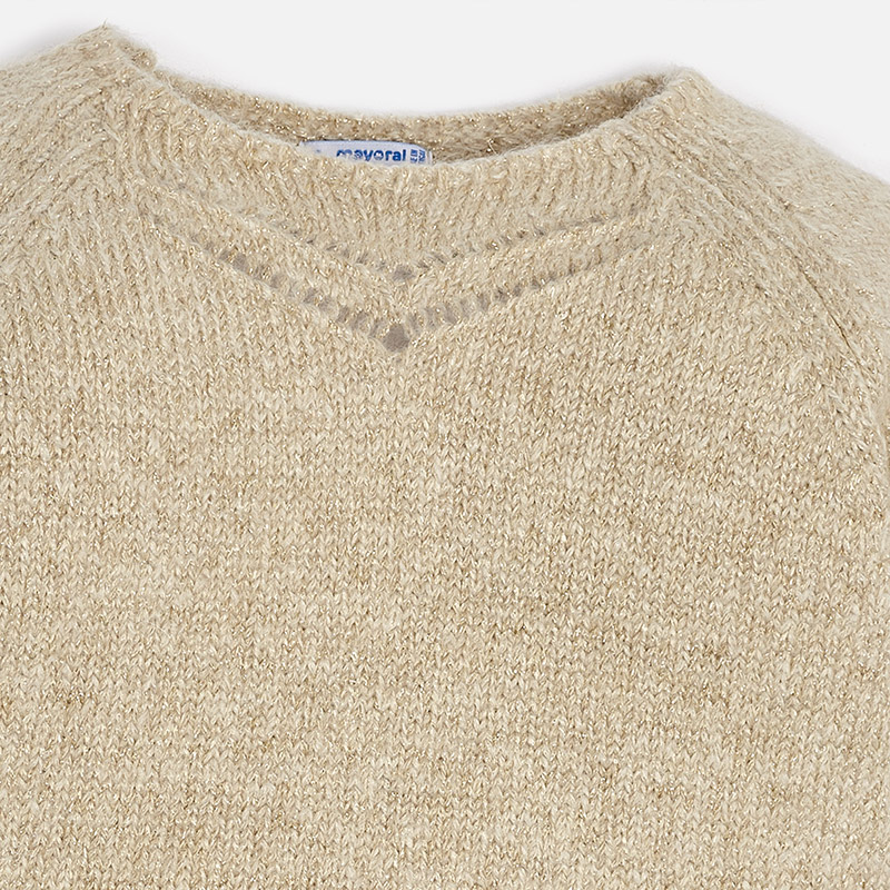JERSEY MAYORAL MAYORAL-M | Maglione | 7320058