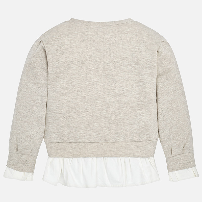 PULLOVER MAYORAL MAYORAL-M | Maglione | 7424031