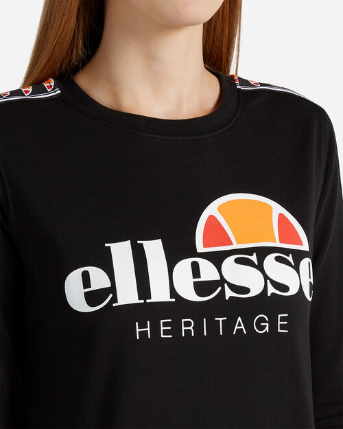 ABITO ELLESSE ELLESSE   Abito   EHW280W19050