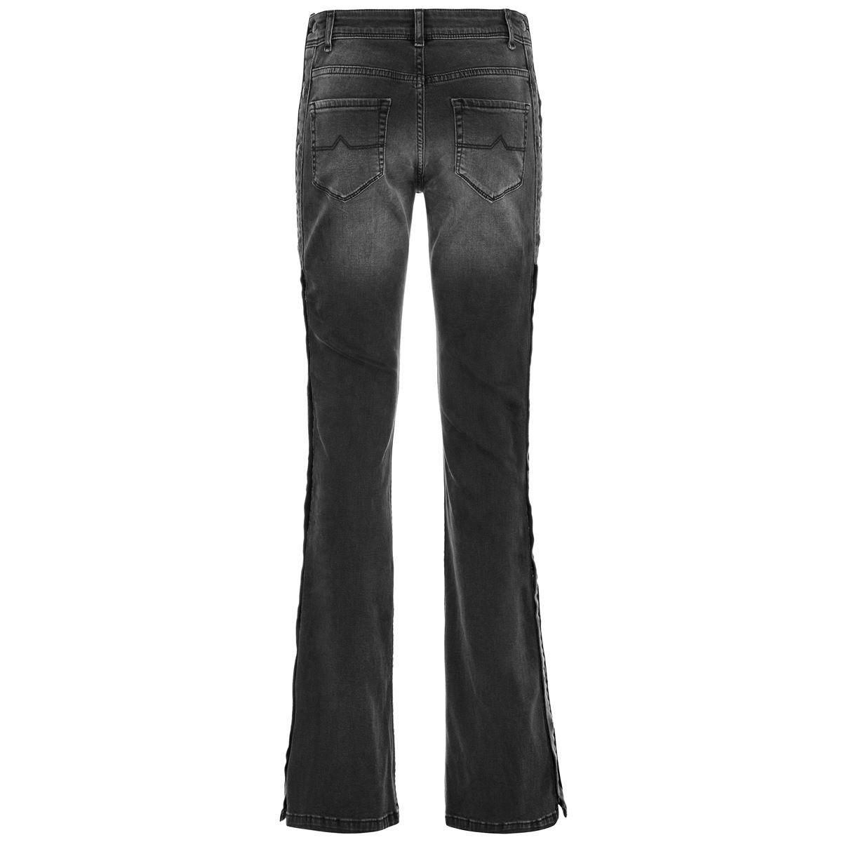 jeans kappa KAPPA   Jeans   304ITK0906