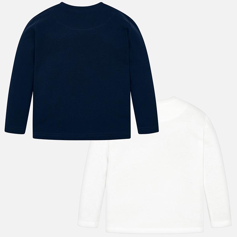 t-shirt m/m bambino MAYORAL-M | T-shirt m/m | 4021086