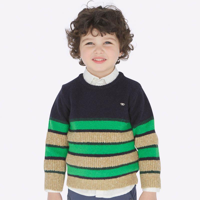 maglione bambino MAYORAL-M | Maglione | 4314070