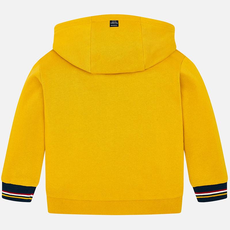 pullover bambino MAYORAL-M | Maglione | 4429080