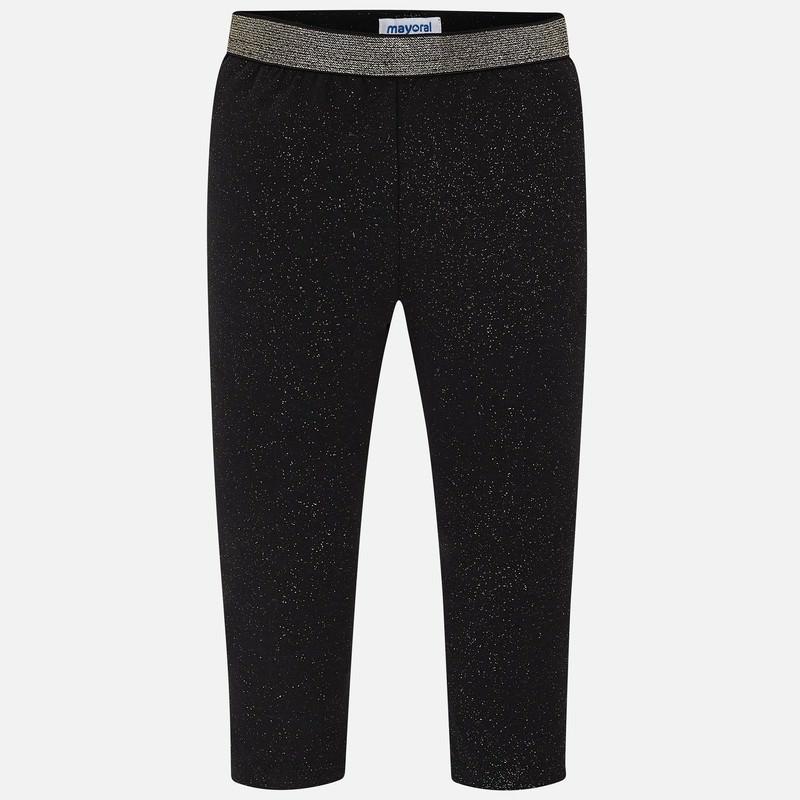 leggings bambina MAYORAL-M   Leggings   4705080