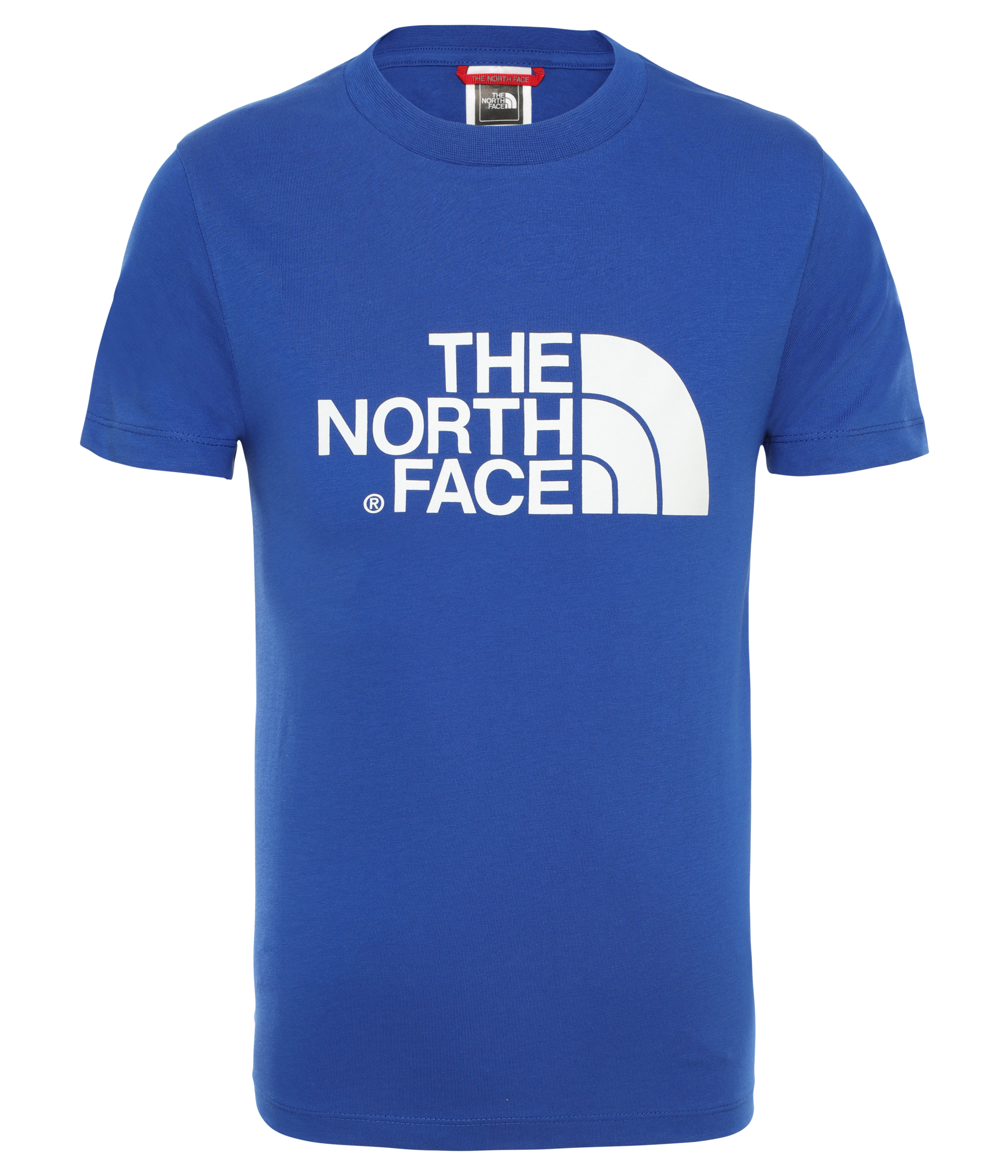 t-shirt m/m the noth face THE NORTH FACE | T-shirt m/m | A3P7CZ6