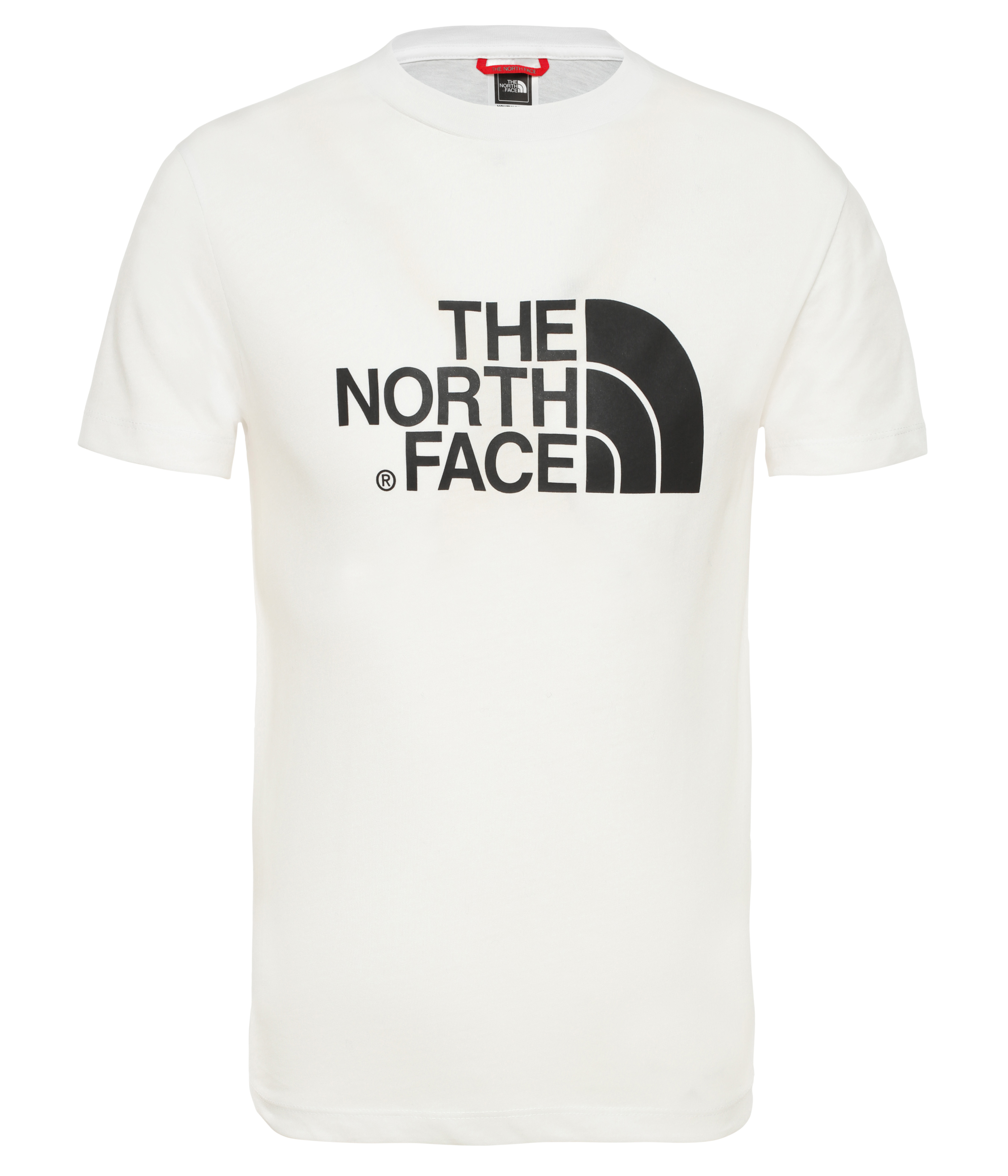 t-shirt m/m the noth face THE NORTH FACE | T-shirt m/m | A3P7TLB