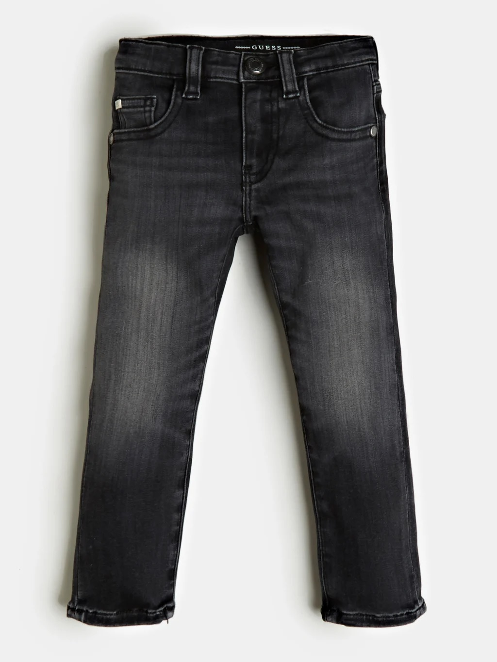 JEANS GUESS GUESS   Jeans   N0BA00D465AXTRW