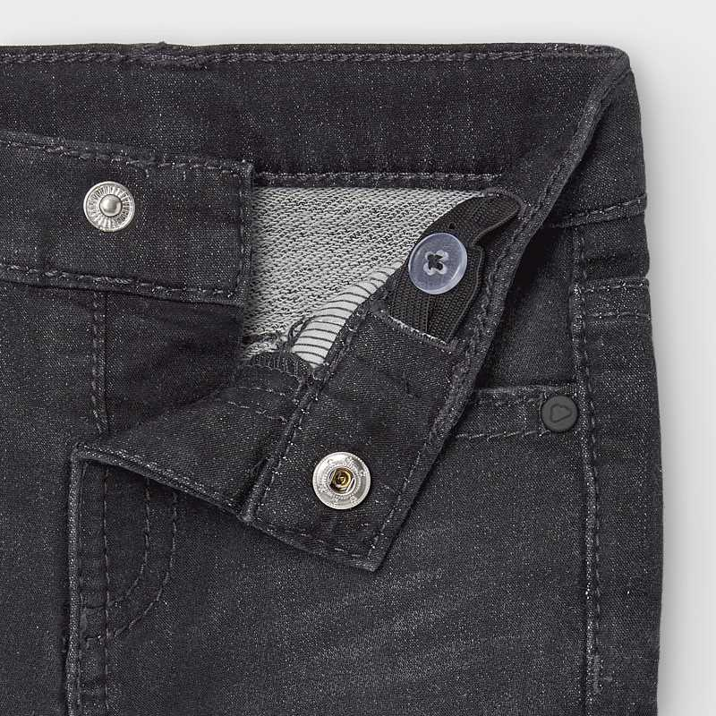 JEANS MAYORAL MAYORAL-M | Jeans | 2584092