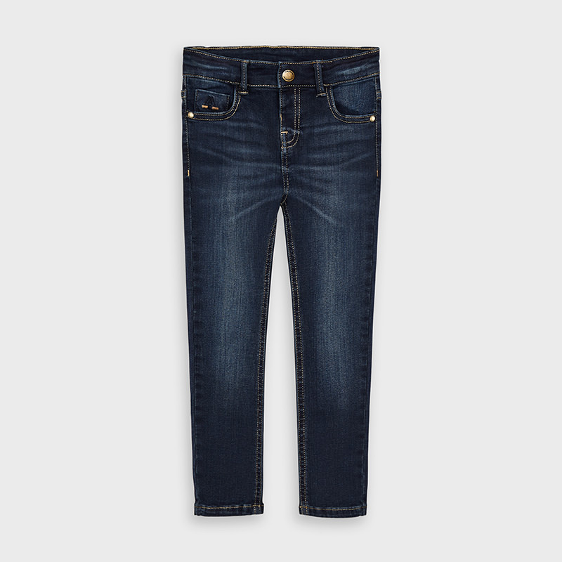 JEANS MAYORAL MAYORAL-M | Jeans | 4527061