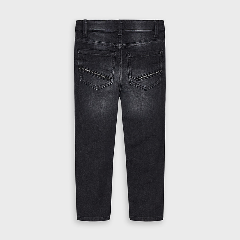 JEANS MAYORAL MAYORAL-M | Jeans | 4539083