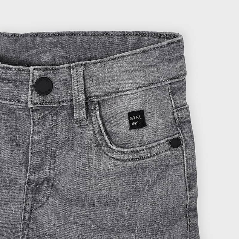 JEANS MAYORAL MAYORAL-M | Jeans | 504095