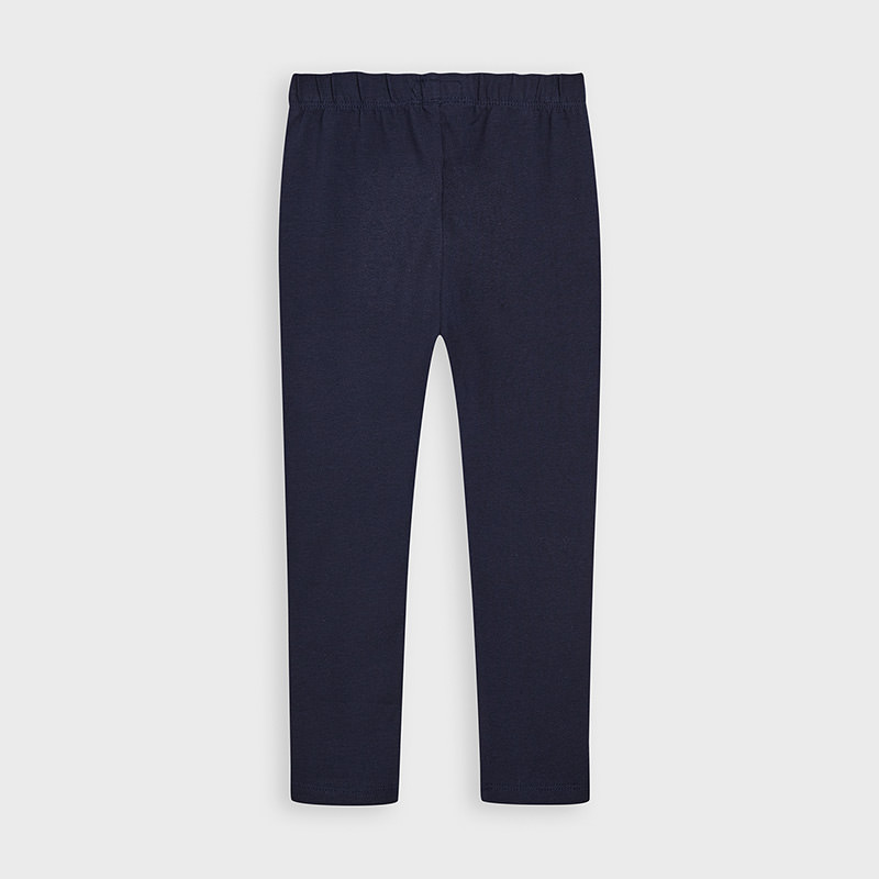 LEGGINGS MAYORAL MAYORAL-M | Leggings | 717040