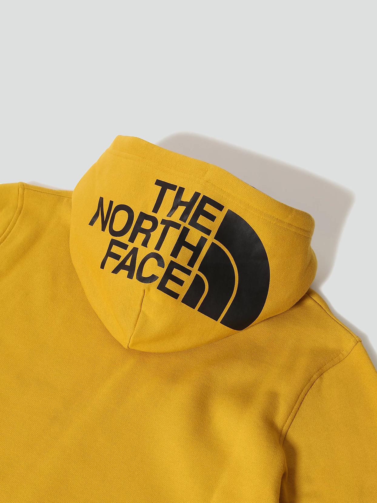 FELPA UOMO THE NORTH FACE | Felpa | 2TUVH9D