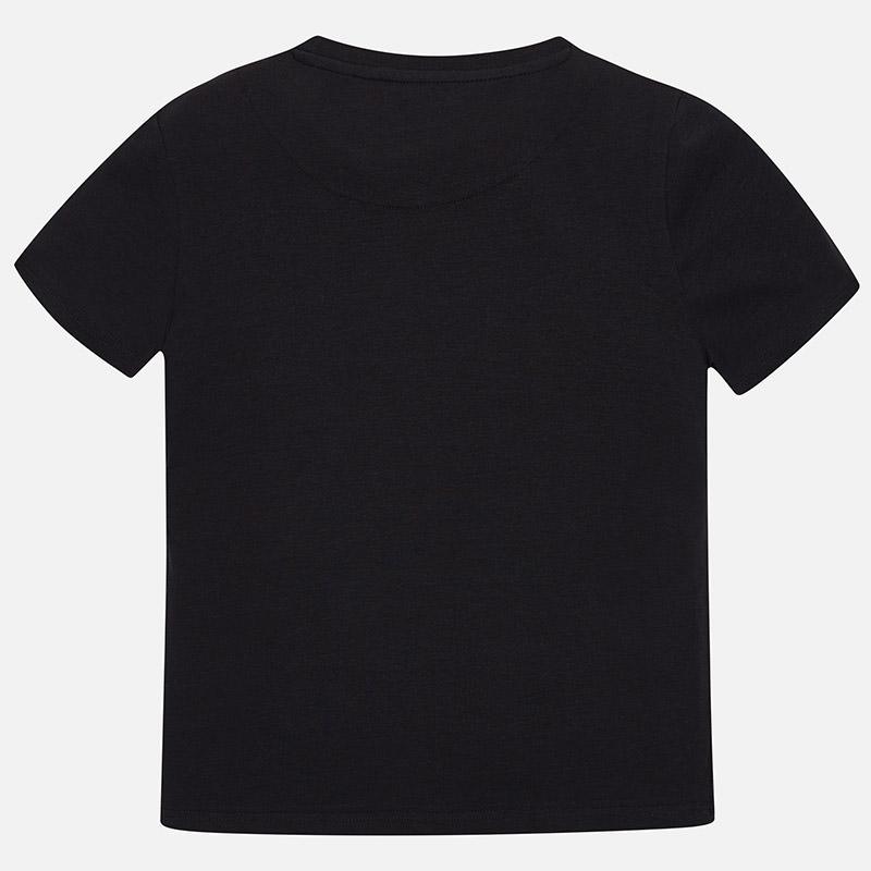 t-shirt m/m actual model NUKUTAVAKE | T-shirt m/m | 06099032