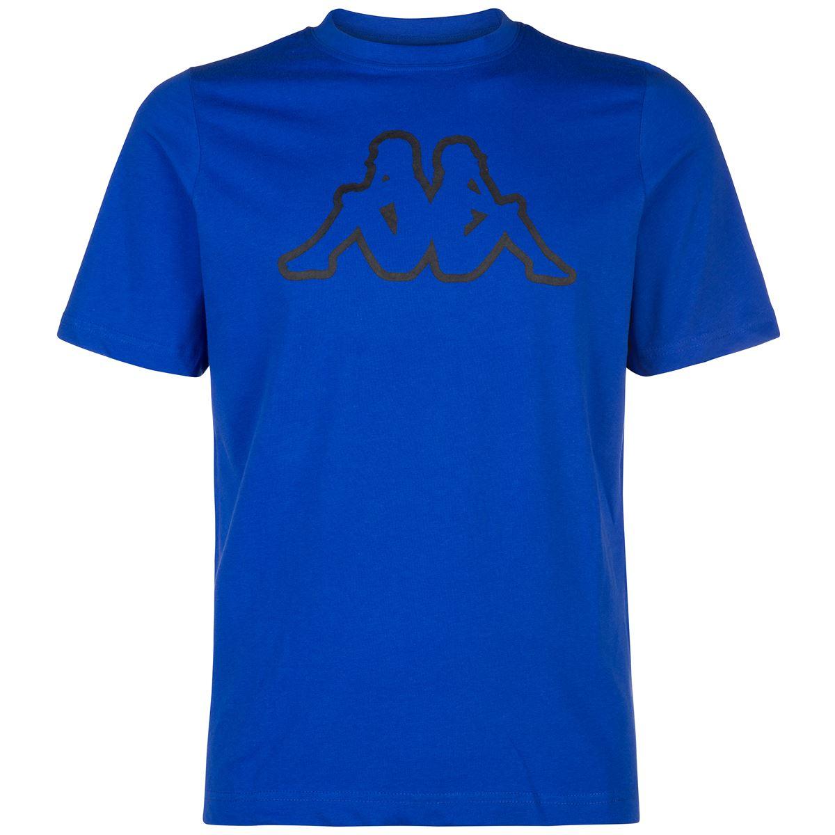 T-SHIRT UOMO KAPPA | T-shirt m/m | 303HZ70922