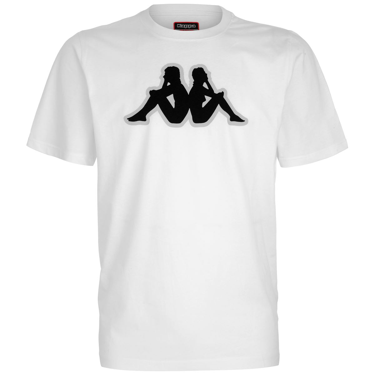 T-SHIRT KAPPA KAPPA | T-shirt m/m | 303WEK0904