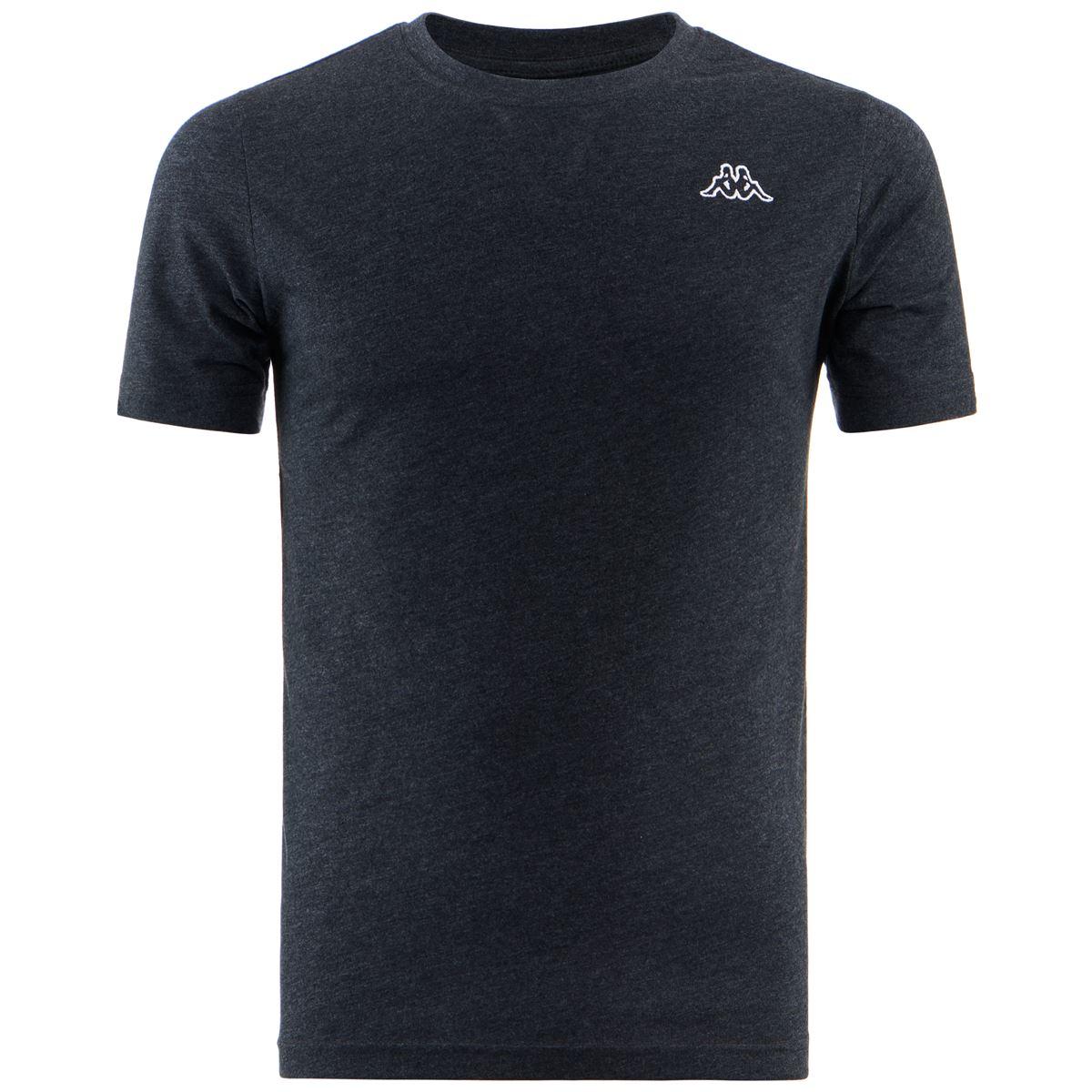 T-SHIRT KAPPA KAPPA | T-shirt m/m | 304J15018M