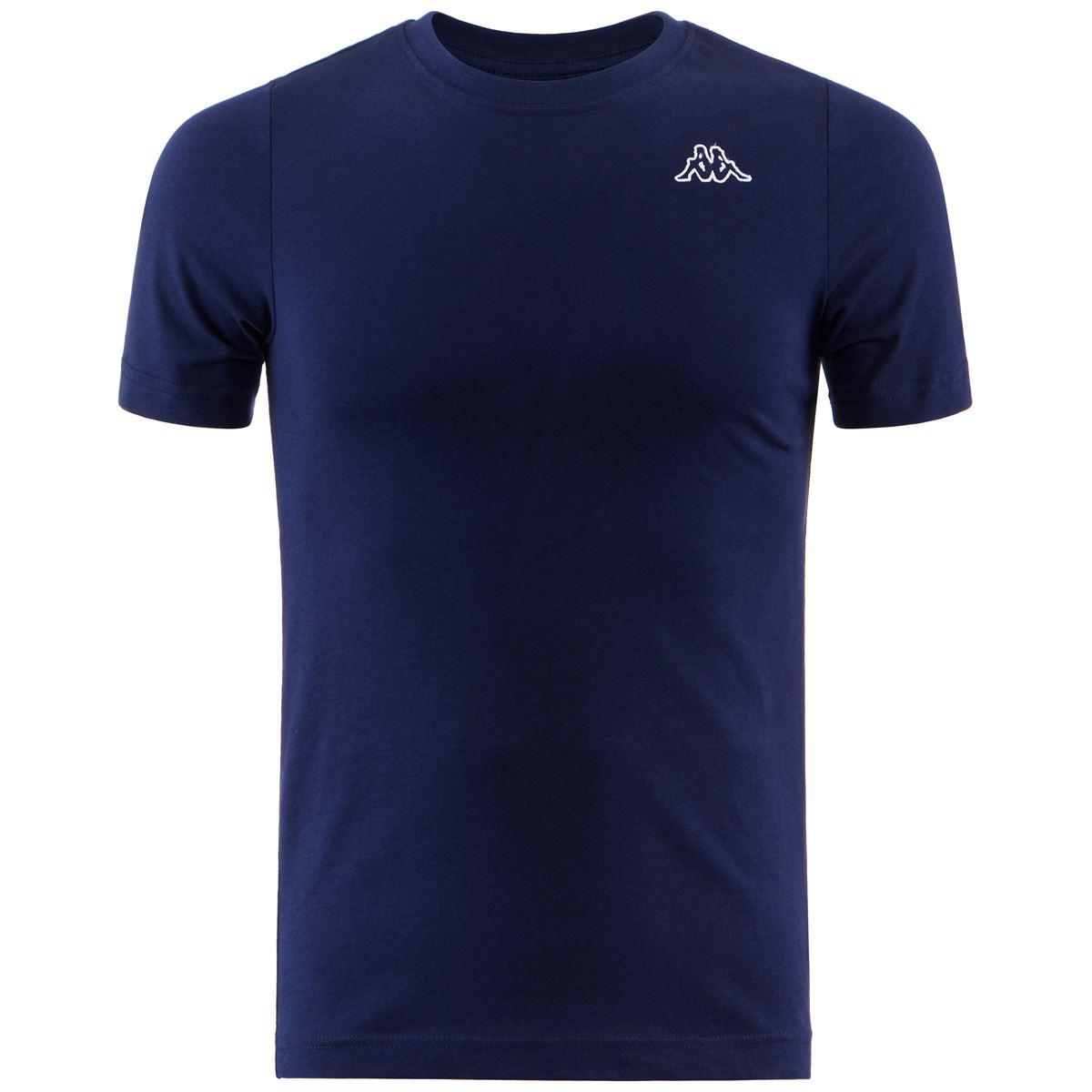 T-SHIRT KAPPA KAPPA   T-shirt m/m   304J150193